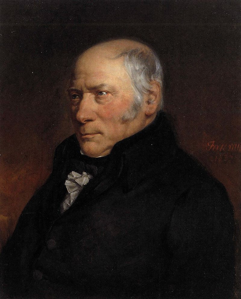 William Smith - Father of Geology