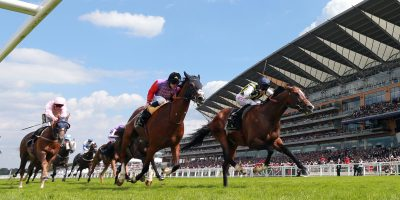 Tucking Mill Self-Catering apartments and cottages are not far from the M4 towards Royal Ascot. You can also enjoy the Bath Race course.