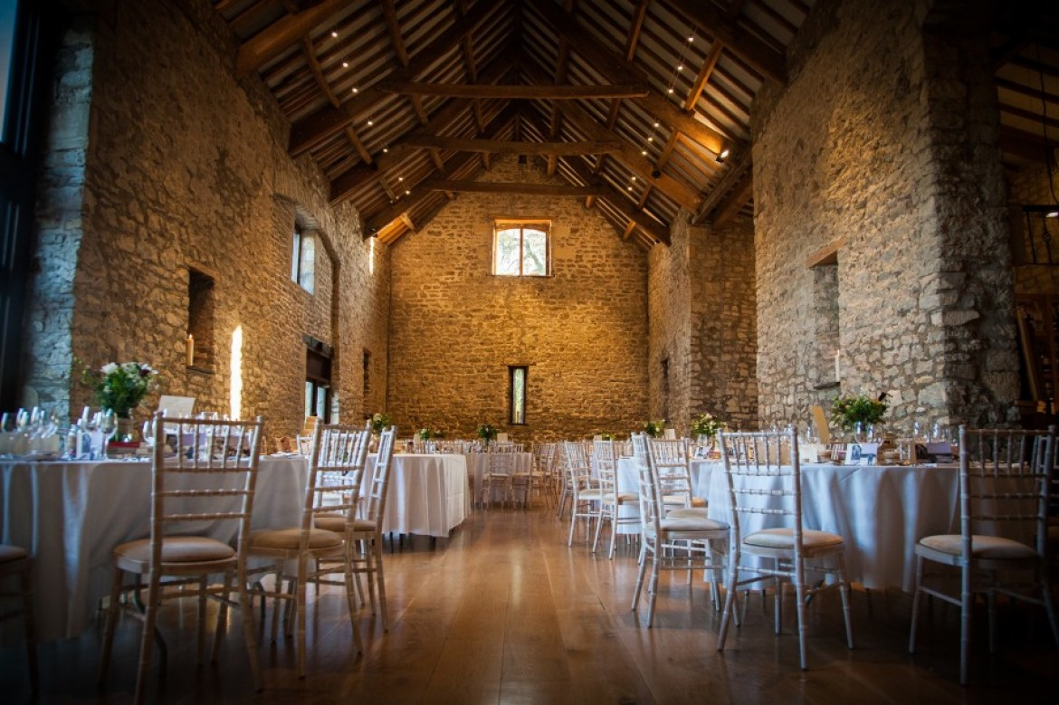Wedding at Priston Mill? Retreat to our romantic getaway…