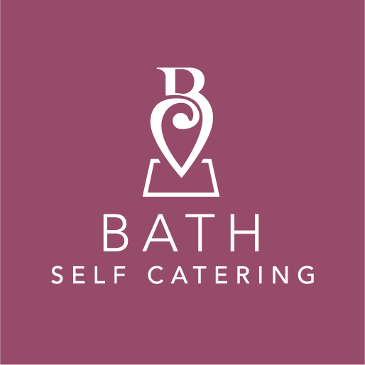 Bath Self Catering Association - Tucking Mill Self-Catering Holidays