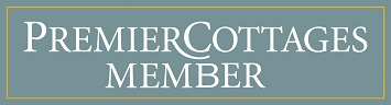 Member of Premier Cottages