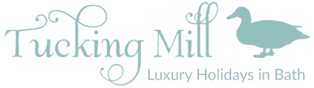 Mulino di Tucking Self Catering